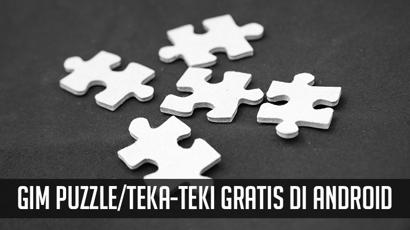 gim-puzzle-teka-teki-gratis-android-featured
