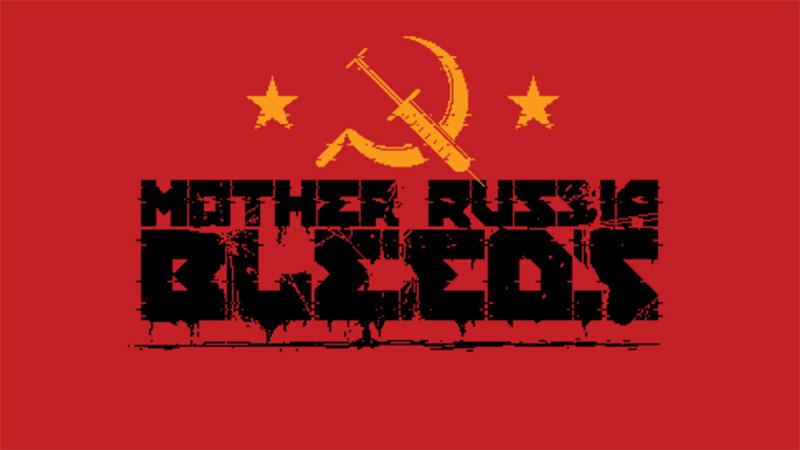 gim-side-scroll-beat-em-up-pc-steam-terbaik-mother-russia-bleeds