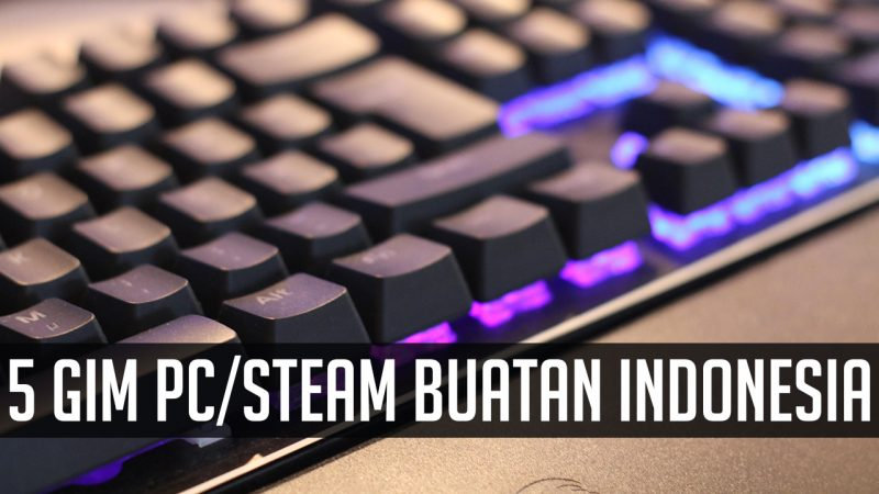 gim-steam-lokal-indonesia-featured