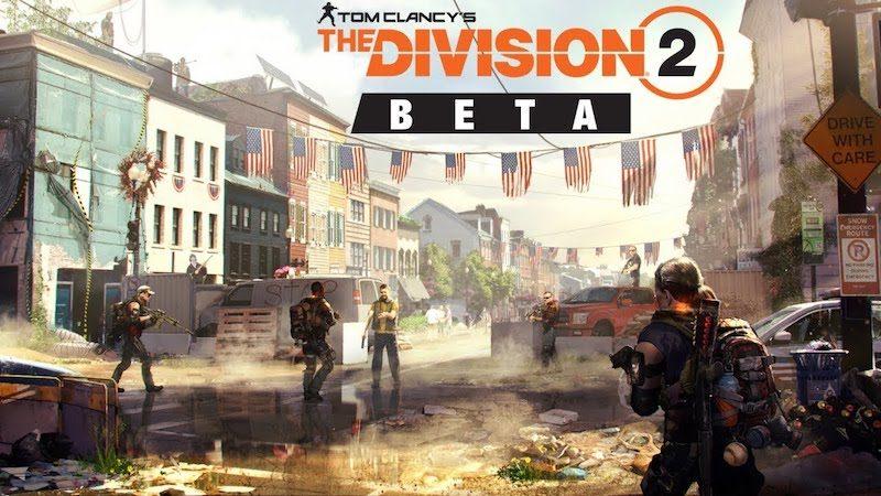 gimbot-giveaway-the-division-2-beta