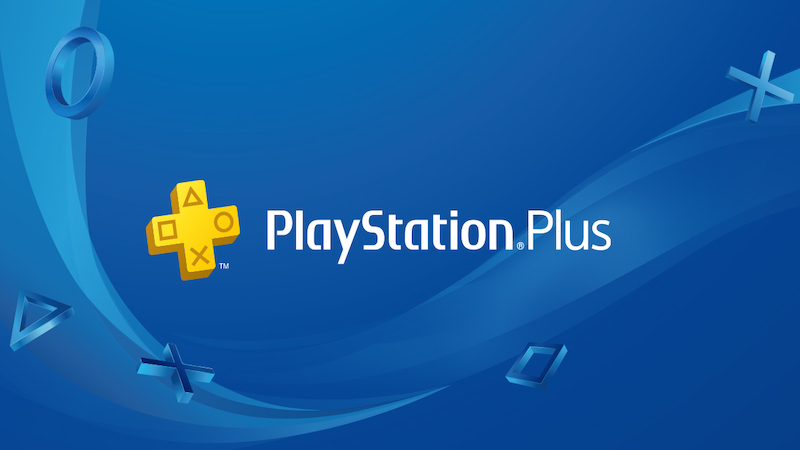 keuntungan playstation plus - gimbot