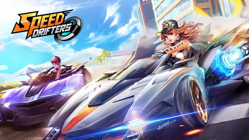 panduan-speed-drifters-cara-mendapatkan-nitro-featured