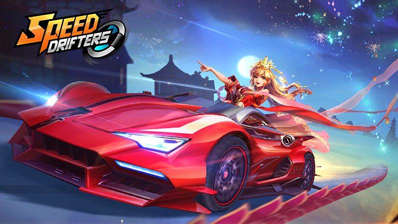 panduan-speed-drifters-mendapatkan-voucher-tech-point-featured