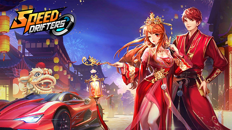panduan-speed-drifters-pet-featured