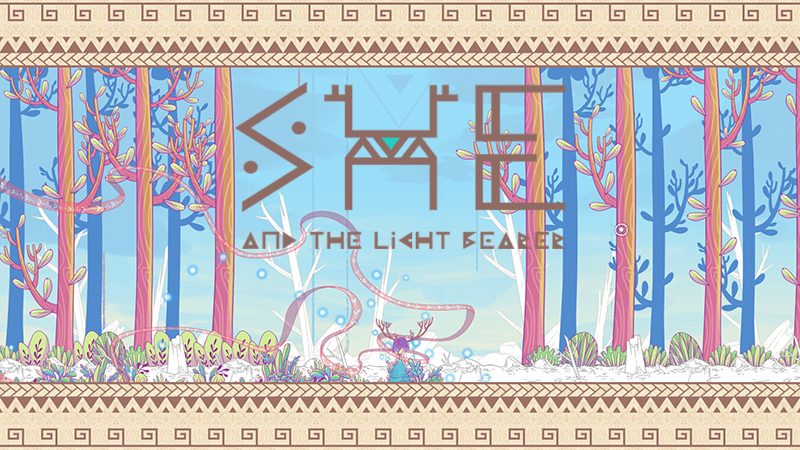 review-she-and-the-light-bearer-featured