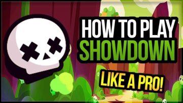 tips-showdown-brawl-stars