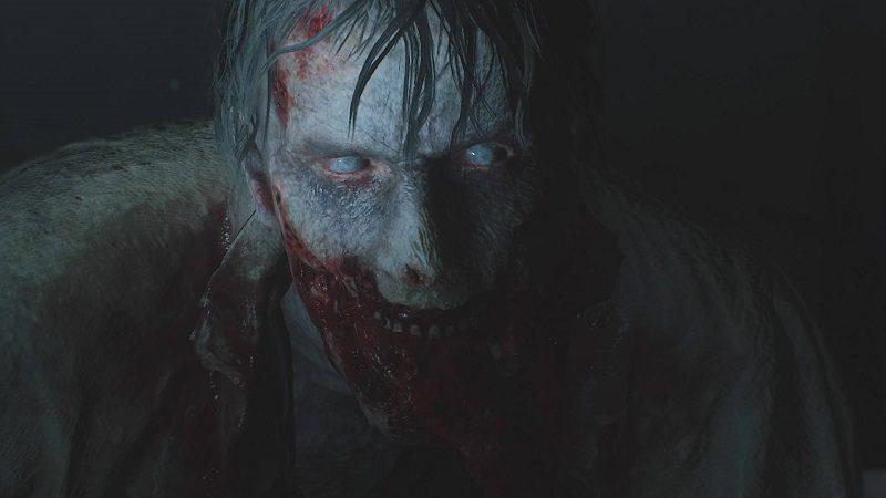 Tips dan Guide Mudah Bermain Resident Evil 2 Remake