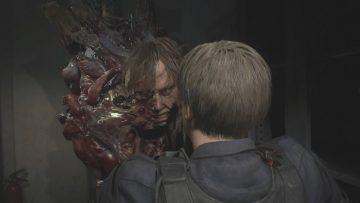 Game survival horror terbaik