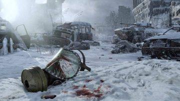 Game shooter Terbaik Bulan Februari