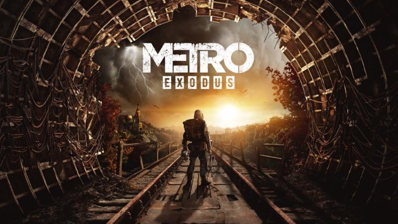 5 Hal Wajib Tahu Sebelum Bermain Metro Exodus