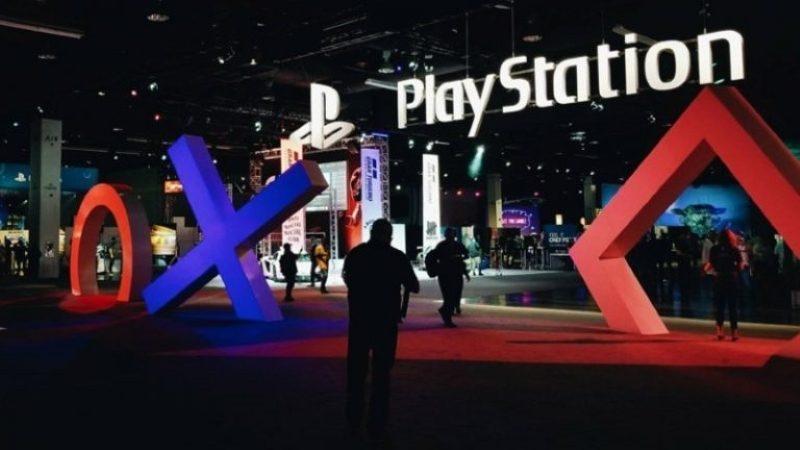 3 Alasan Kenapa Sony Tidak akan Hadir di E3 2019