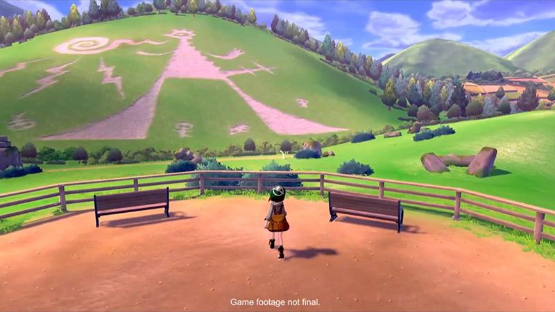 pokemon-sword-shield-indonesia-region