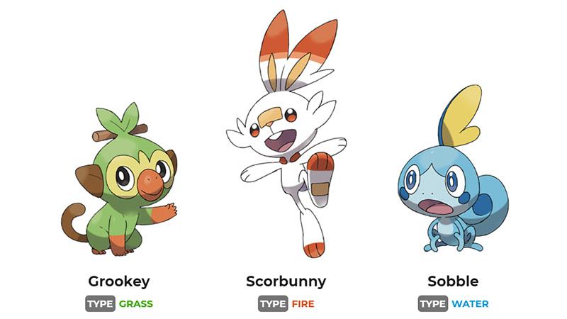 pokemon-sword-shield-indonesia-starters