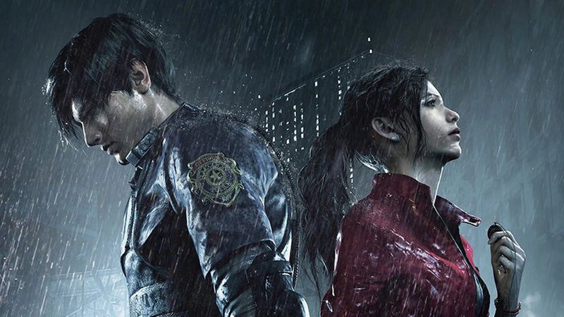 Kumpulan Berita Resident Evil 2 Remake, dari Fakta Hingga Gosip