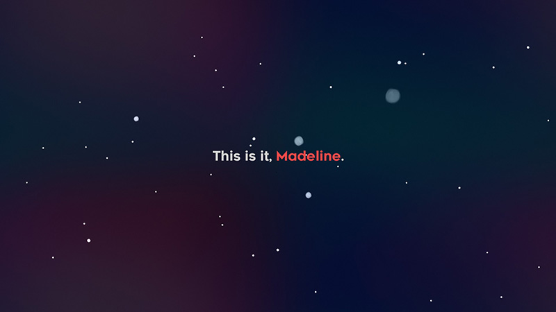 review-celeste-madeline