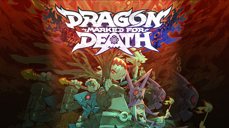 review-dragon-marked-for-death-featured