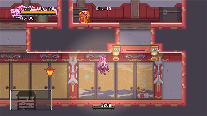 review-dragon-marked-for-death-gameplay-2