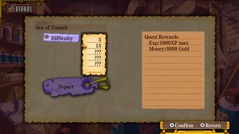 review-dragon-marked-for-death-level-misi