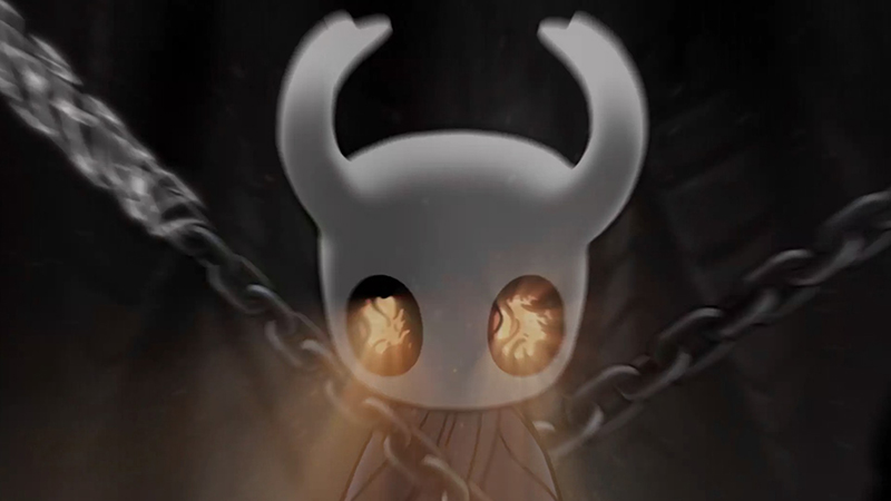 review-hollow-knight-ending