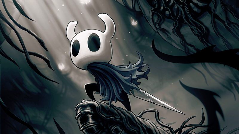 review-hollow-knight-featured