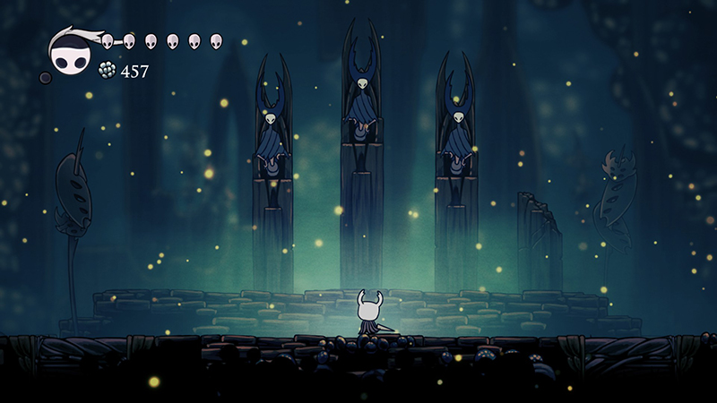 review-hollow-knight-mantis-lords
