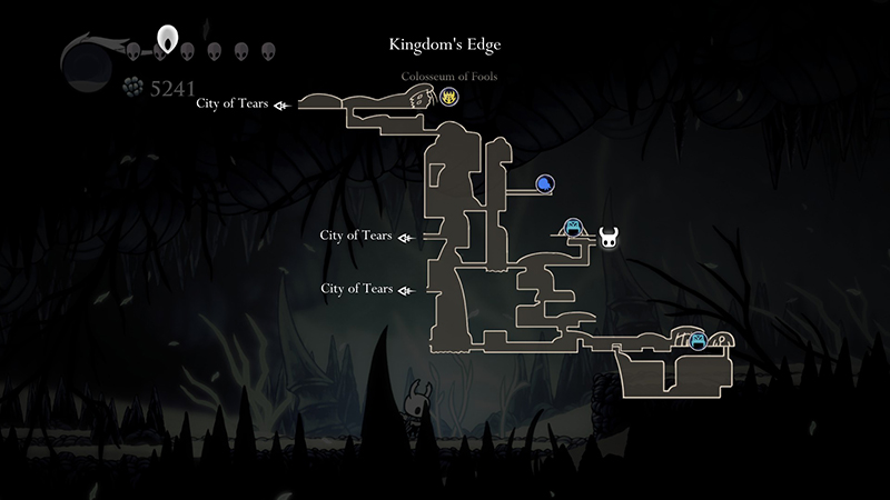 review-hollow-knight-minimap