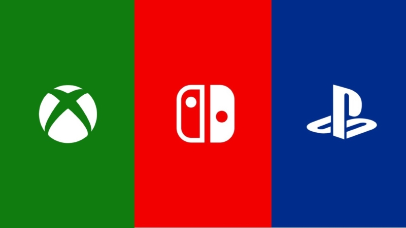 Switch Online vs PlayStation Plus vs Xbox Live Gold