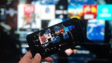 Cara Memainkan Playstation 4 dari iPhone dan iPad Melalui Remote Play - Featured