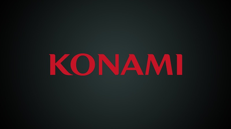 Konami Bangun Pusat Esports di Tokyo