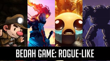 bedah-game-rogue-like-featured