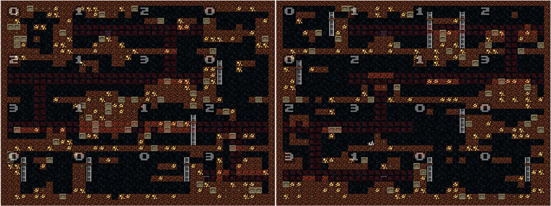 bedah-game-rogue-like-level-spelunky