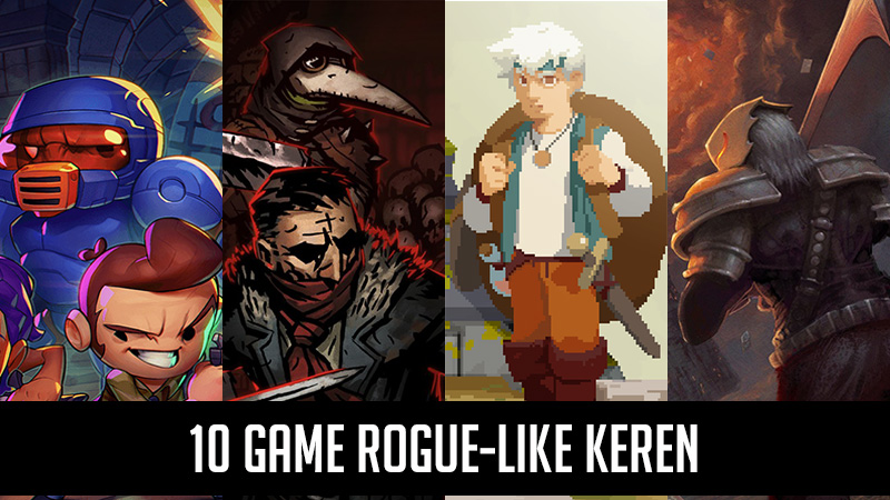 daftar-game-rogue-like-featured