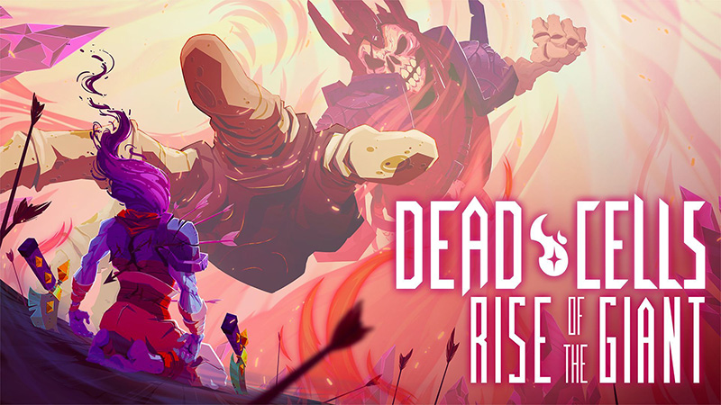 dead-cells-umumkan-dlc-baru-featured