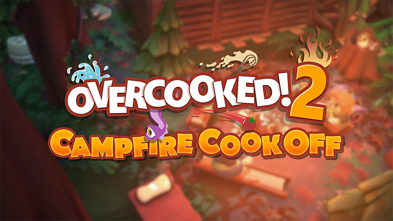 dlc-overcooked-2-campfire-cook-off-featured