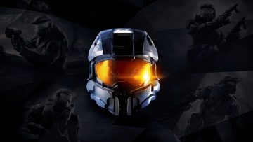 halo-mcc-hadir-di-pc-featured