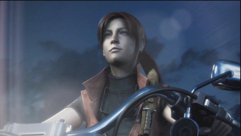 8 Game Resident Evil yang Mungkin Kamu Tidak Tahu Pernah Eksis