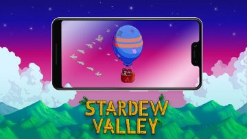 stardew-valley-rilis-di-smartphone-featured