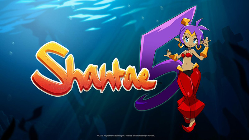 wayforward-umumkan-shantae-5-featured