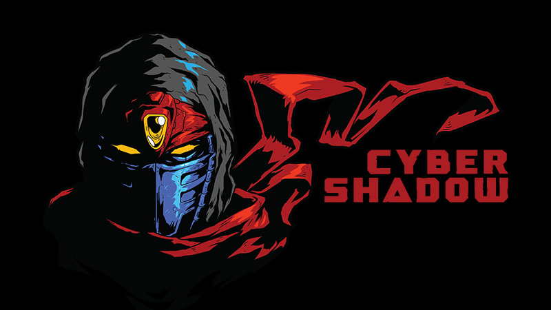 yacht-club-games-umumkan-cyber-shadow-featured