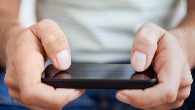 7 Alternatif Play Store Buat <em>Download Game</em> Android yang Kamu Incar!