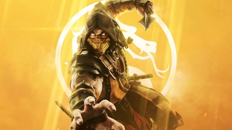 <em>Preview Mortal Kombat 11</em> &#8211; Tampil Menjanjikan!