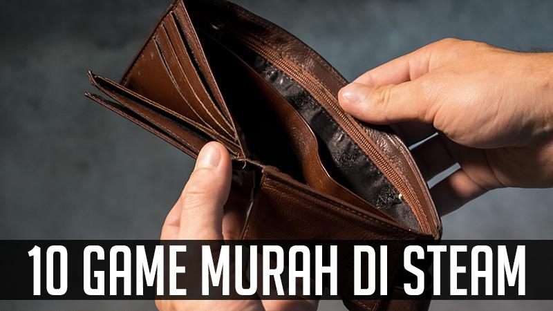 game-murah-steam-featured