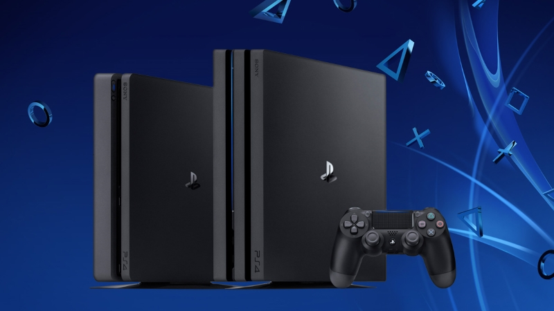 7 Alasan Kenapa PS4 Lebih Baik dari Xbox One