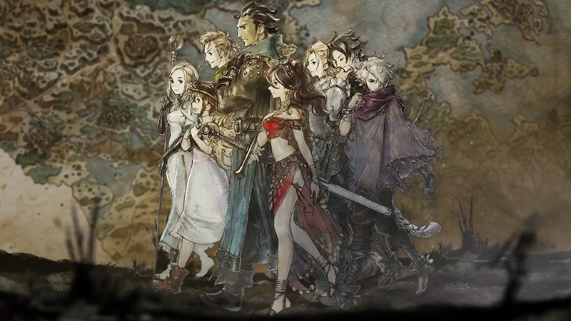 review-octopath-traveler-indonesia-featured