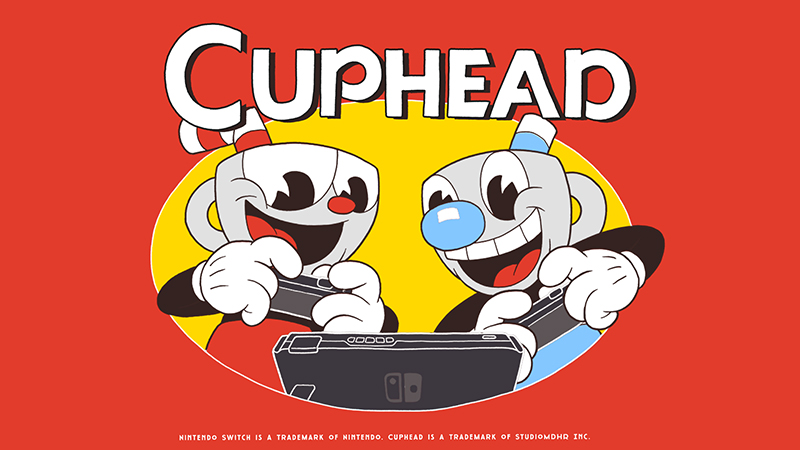 tips-awal-bermain-cuphead-featured